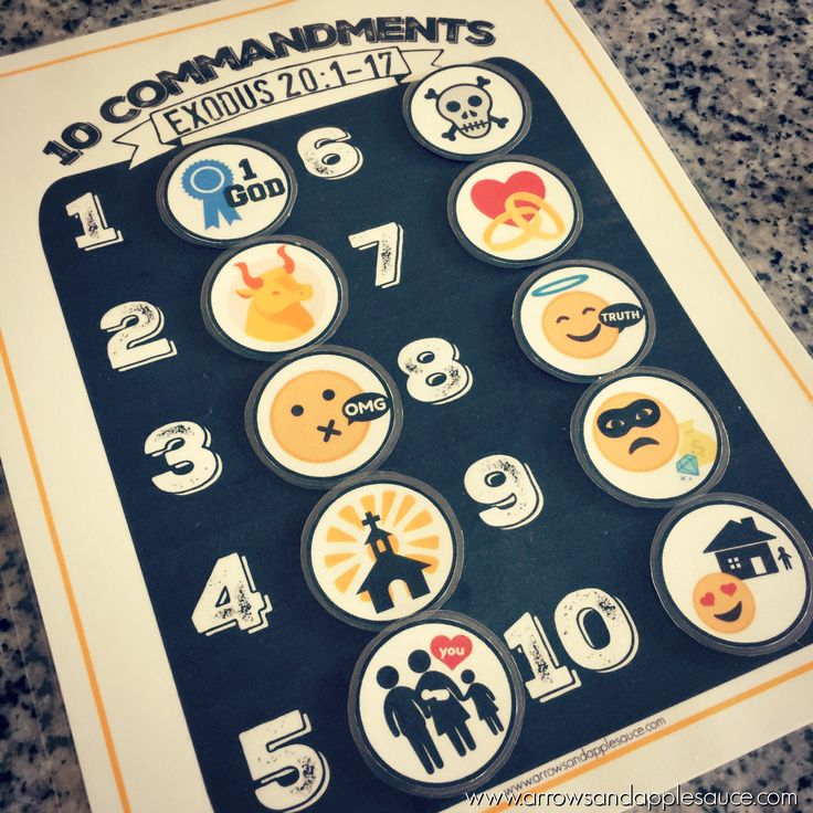 30+ Memory games for seniors free inspiration