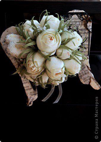Игра конкурс Свит-дизайн Валентинов день Сердечная игра Присланные работы 2-я часть  фото 77