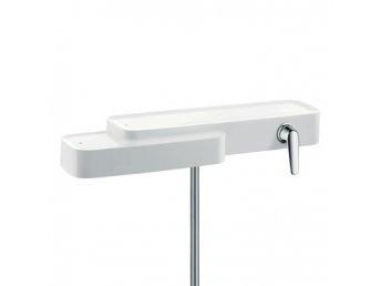 Axor Bouroullec: Bateria natryskowa. Shower faucet. DN15
