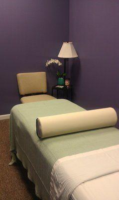 1000 Ideas About Massage Room Decor On Pinterest