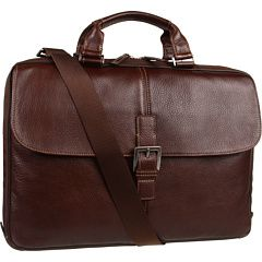 Boconi Bags and Leather Tyler - Tumbled 15