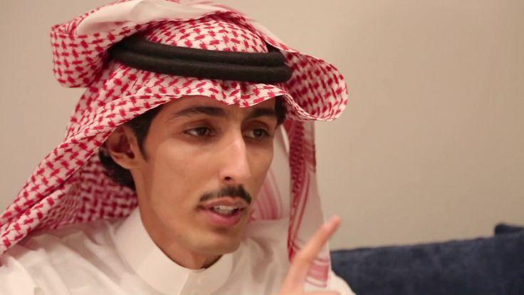 محمد السكران - آخر أيام الغلا - YouTube