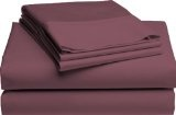 Up to 65% Off with Select Bedding Markdowns http://www.a-bags.info