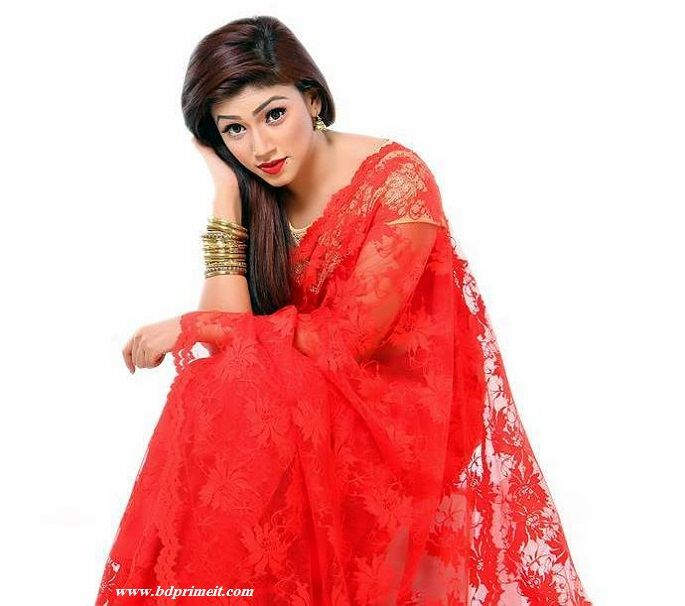 94 Best Images About Bangladeshi Actress Photo Wallpapers