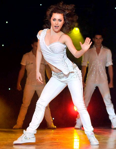 41 best kathryn mccormick images on pinterest kathryn mccormick kathryn mccormick height weight body statistics voltagebd Images