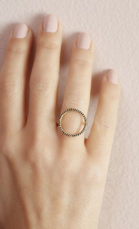 https://www.etsy.com/listing/494215702/open-circle-diamond-ring-geometric?ref=shop_home_active_26