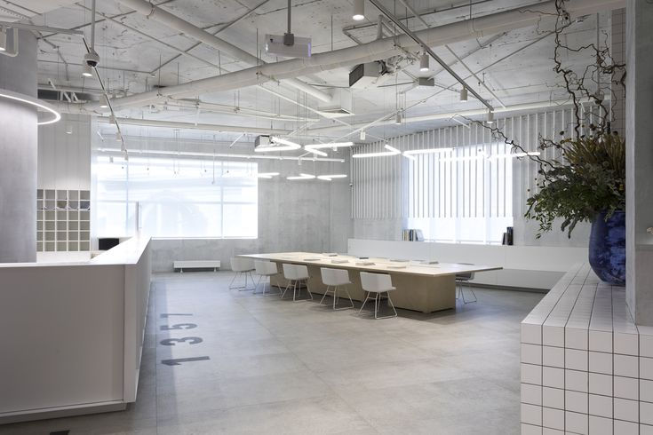 Gallery of Italian Visa Center in Moscow / MEL | Architecture and Design - 11