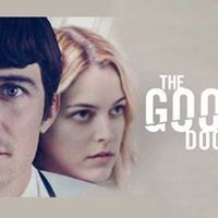 FULL HD Watch The Good Doctor S1E14 Full Episode ABC (US)