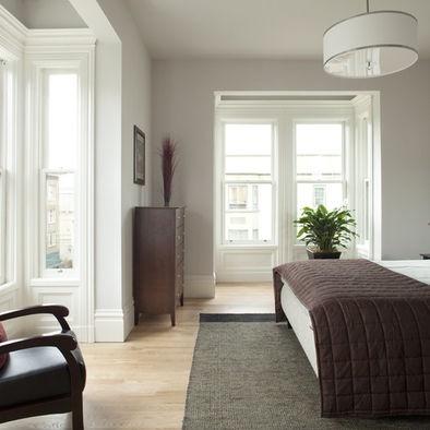 17 Best Ideas About Maple Floors On Pinterest