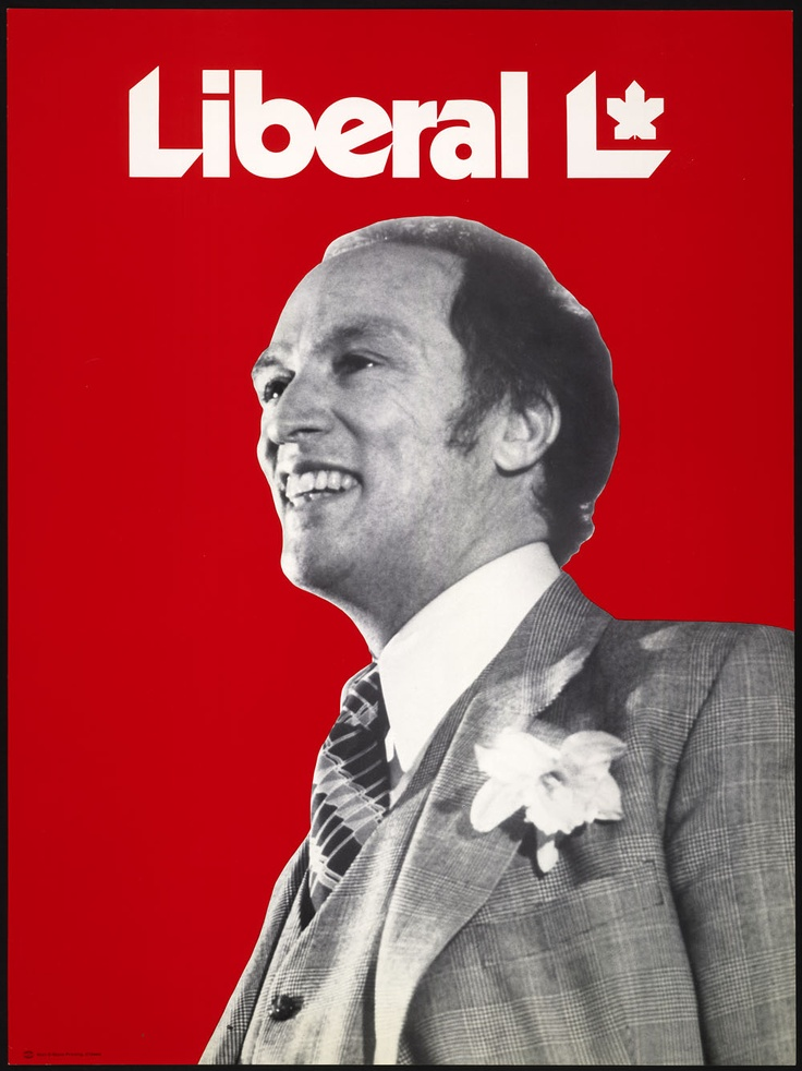 pierre trudeau greatest canadian essay Pierre trudeau was recognized as one of canada's greatest prime ministers is because of his charisma, intelligence, and wit captured that many canadians trudeau.