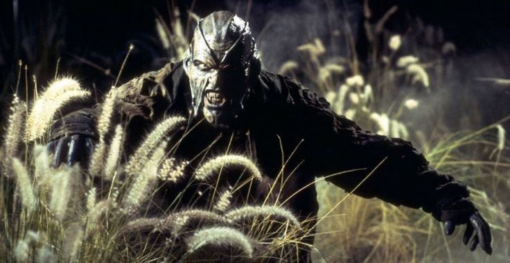 Jeepers Creepers 3 Is Coming: More Confirmations