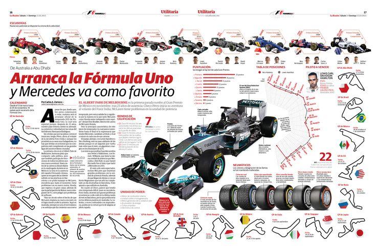 formula 1 clipart