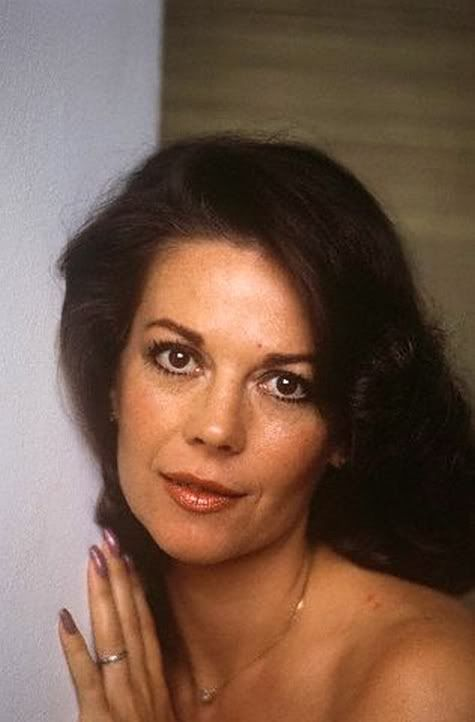 231 best natalie wood images on pinterest natalie wood for Most beautiful wood