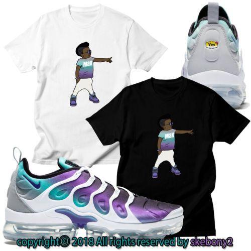 41 21 1 shirt nike