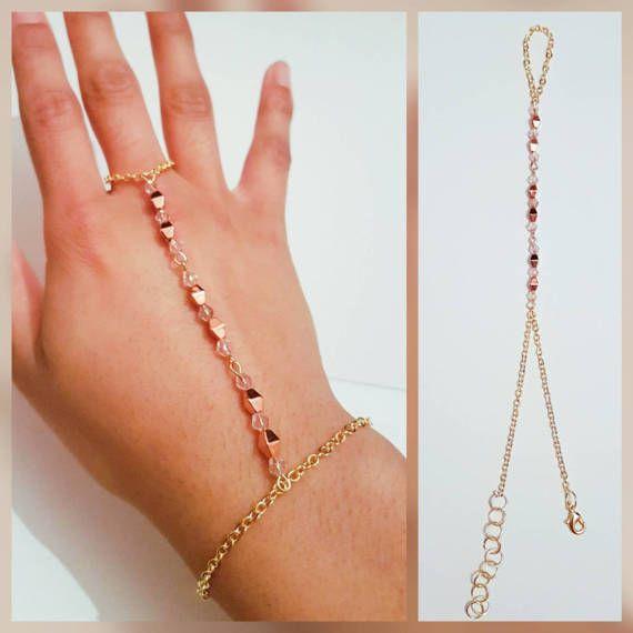 13 best Slave bracelets Ring bracelets images on Pinterest