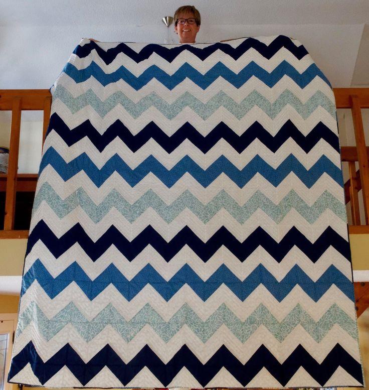 102 besten Quilts Bilder auf Pinterest | Quiltmuster, Spitzenschuhe ...