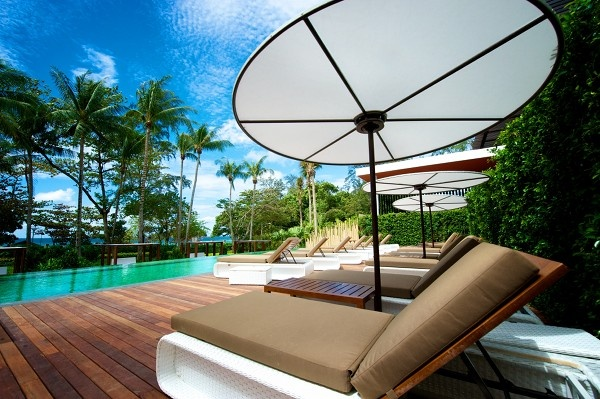 July Competition – win a luxury family holiday worth up to $15,000 from Goldman Holidays!