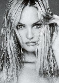 Candice Swanepoel - Gallery with 221 general photos | Models | The FMD #lovefmd