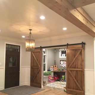 1000 Ideas About Sherwin Williams Repose Gray On Pinterest Repose Gray Sherwin William And