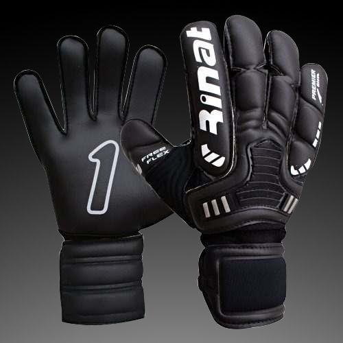 G10_guantes-rinat titan-negro