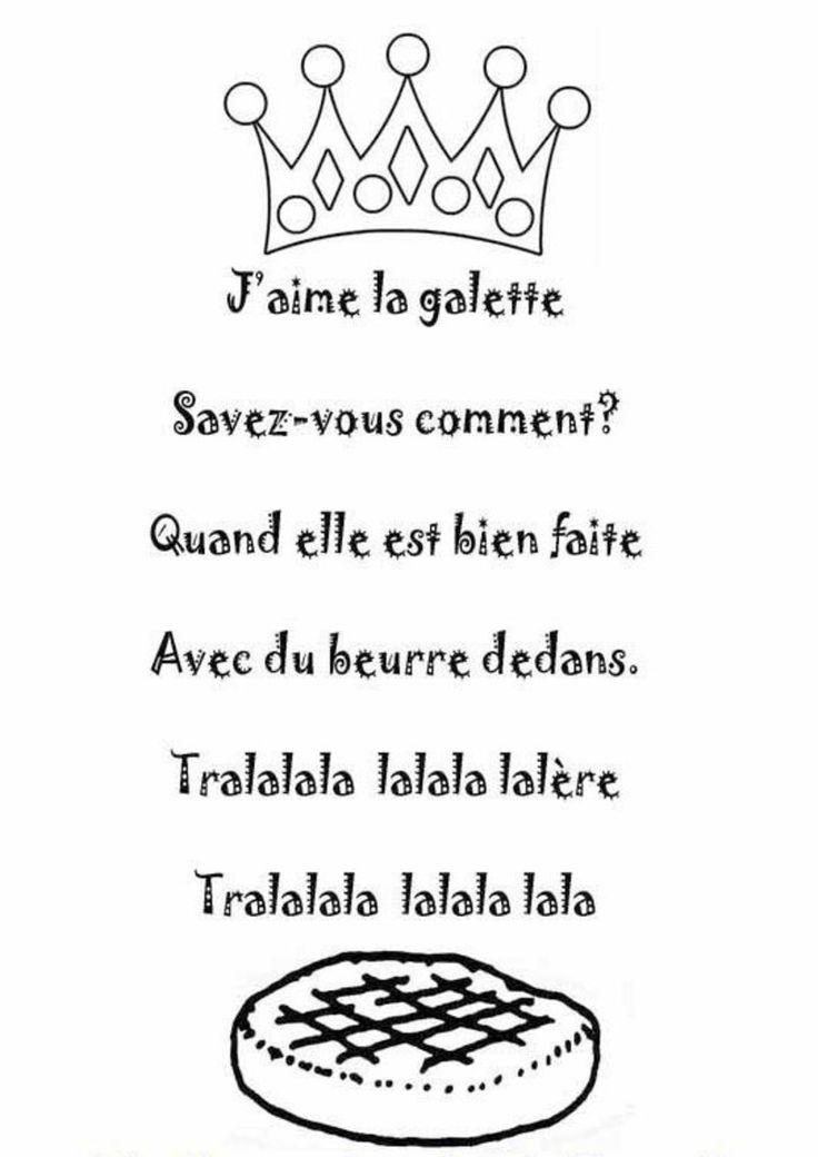 Comptine-jaime-la-galette-1.jpg
