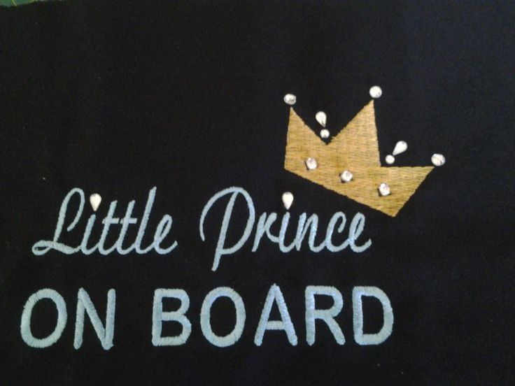 STE002_01 http://www.spookiestreasures.com/products/little-prince-board-5x7