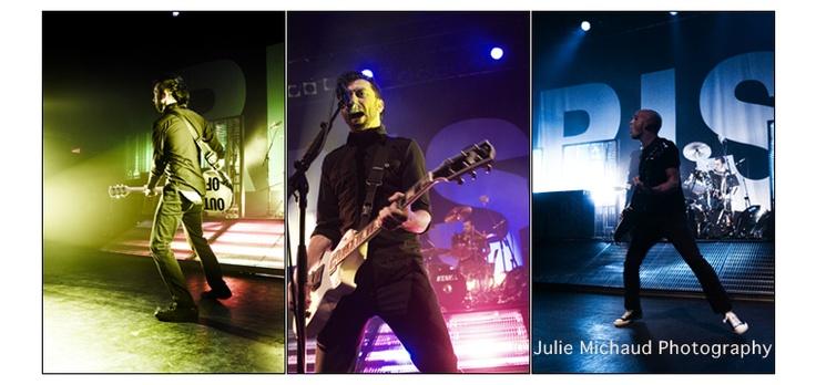 Rise Against  ©Juliemichaud Photography  www.juliemichaudphoto.com