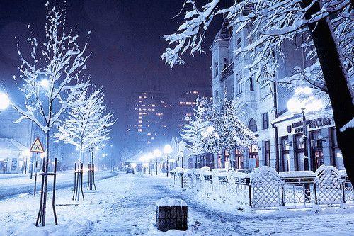 Imagini pentru imagine de iarna