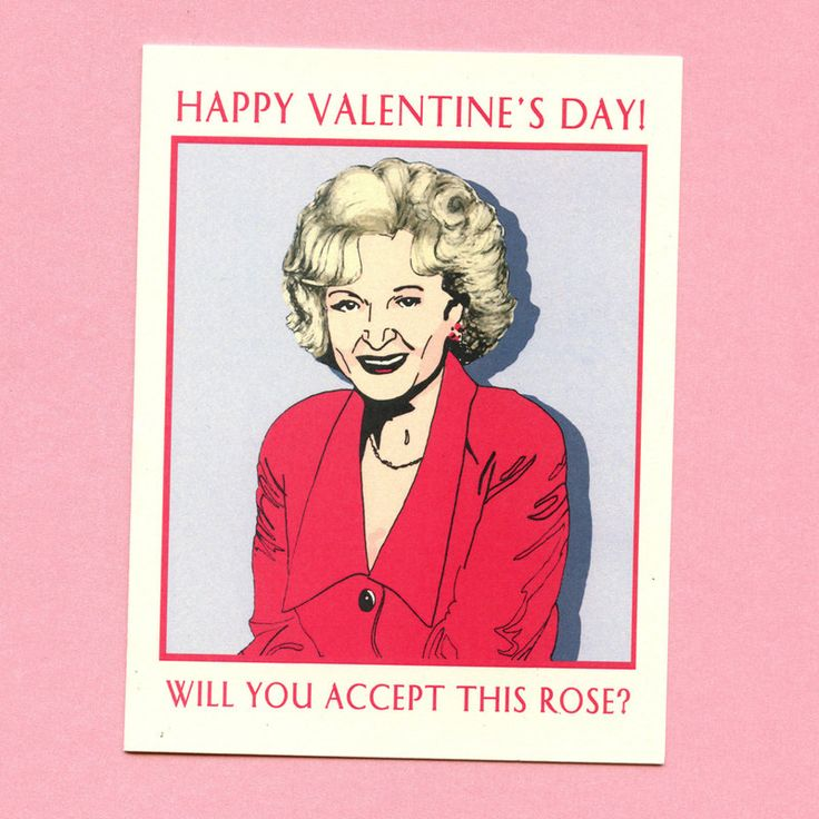 The 25 best Funny valentines cards ideas – Girl Valentine Cards