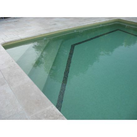 86 best Piscine images on Pinterest Small swimming pools, Swimming