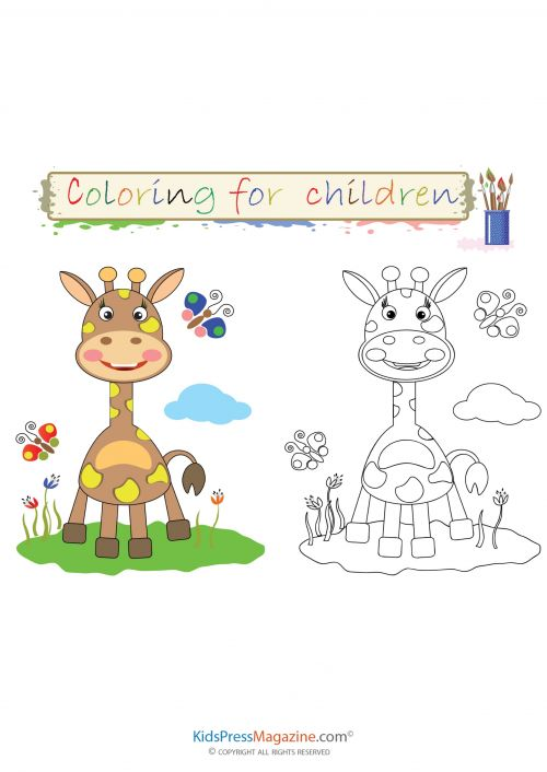 21 best COLOREO, APRENDO 1 images on Pinterest Colouring in - copy animal dinosaurs coloring pages