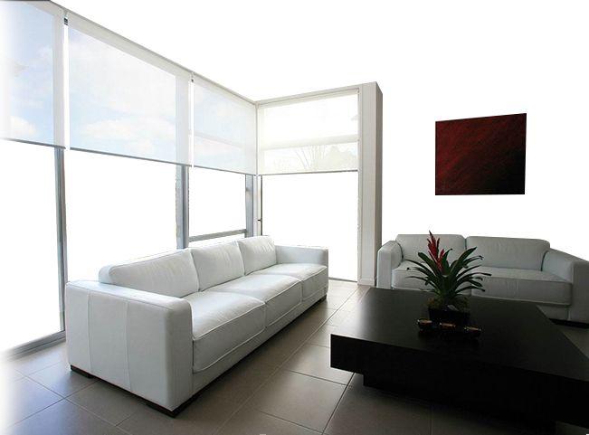 diseño y venta de cortinas y persianas diseño de pagina web www.jerryvelazquez.net