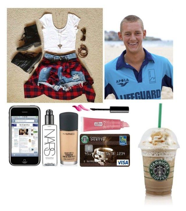 Birthday Surprise For The Boyfriend: Best 25+ Boyfriend Birthday Surprises Ideas On Pinterest