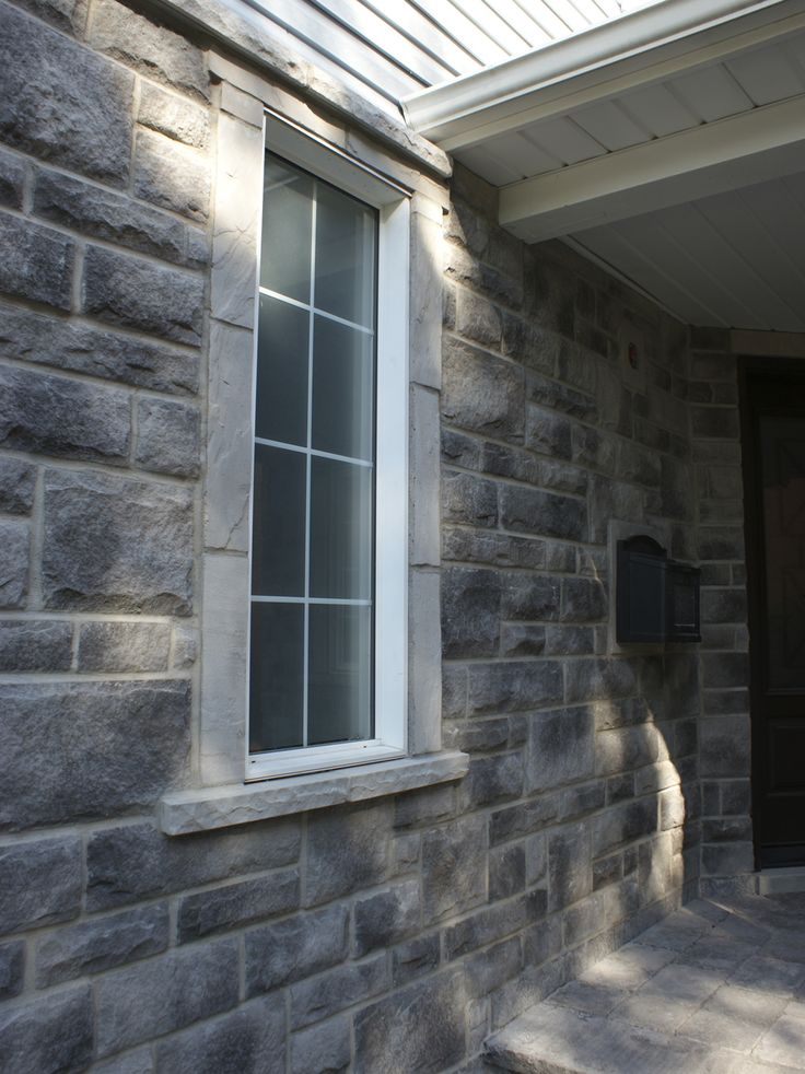 Limestone - http://www.stonerox.com