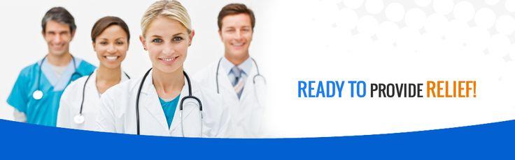 Vasomotor (Non-allergic) Rhinitis | ALLERGY & ASTHMA