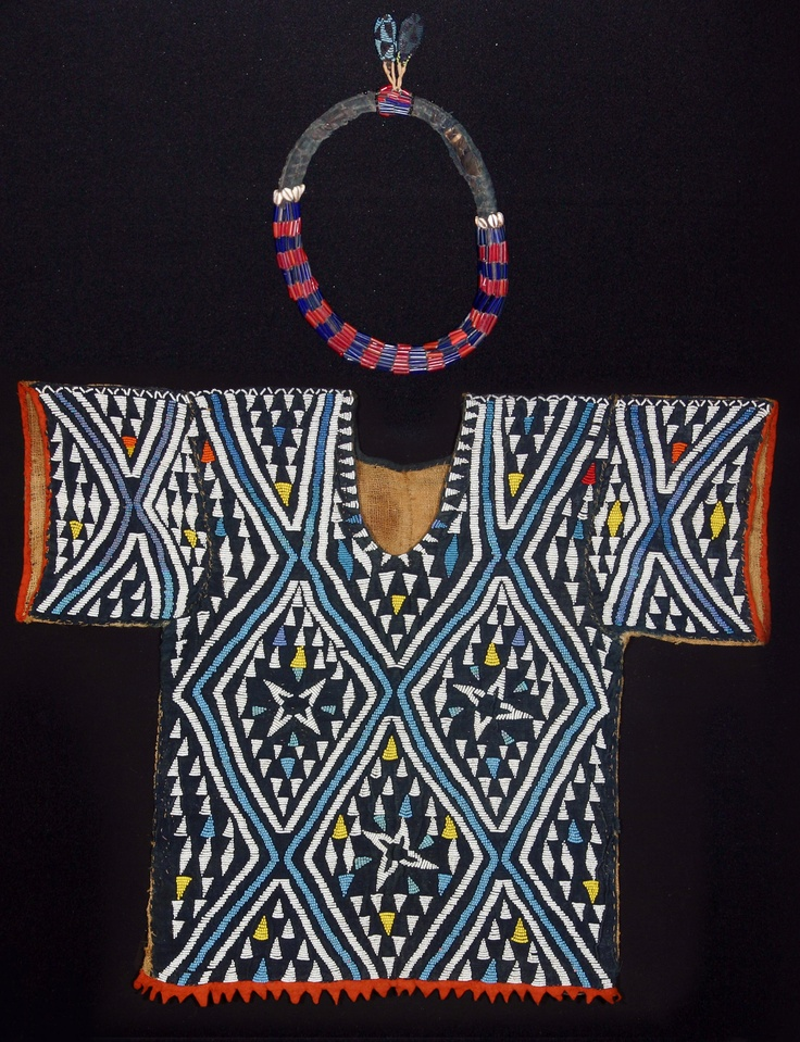144 best images about african wardrobe