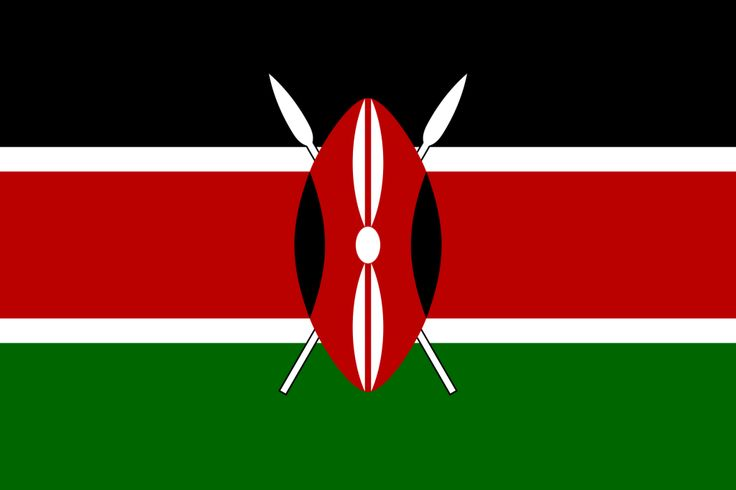Facts About Kenya: 20+ Amazing and Interesting Information