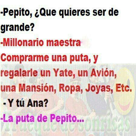 De Pepito