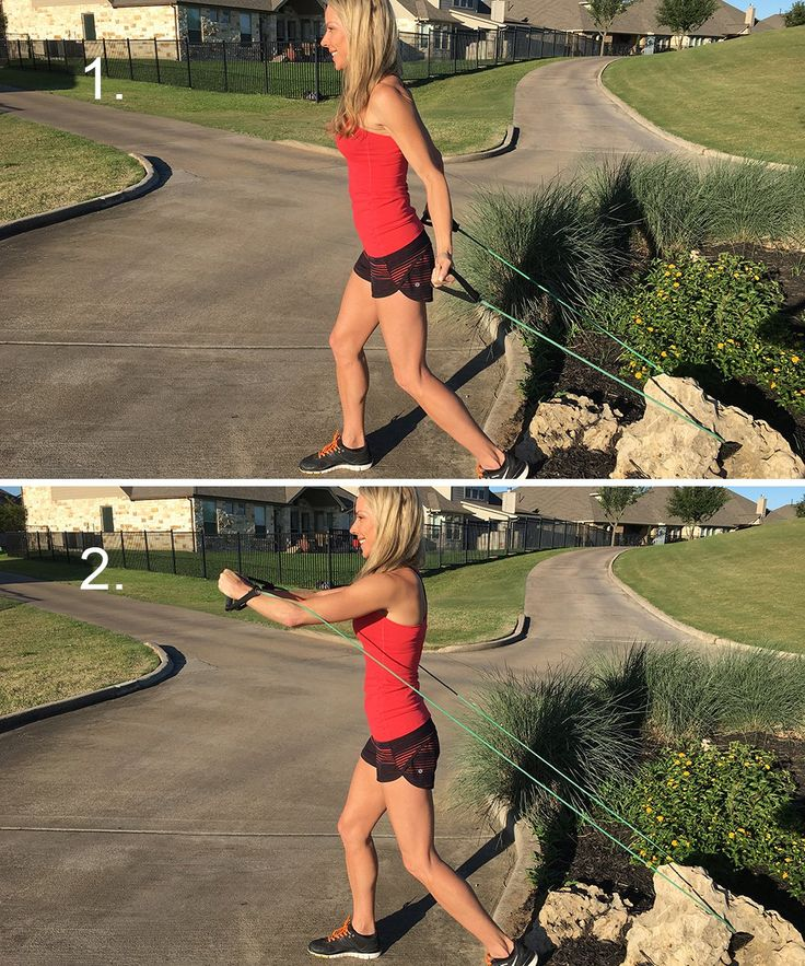 17 Best Ideas About Pectoral Exercises On Pinterest