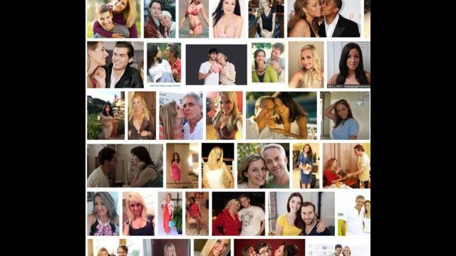 Best dating site to meet older women