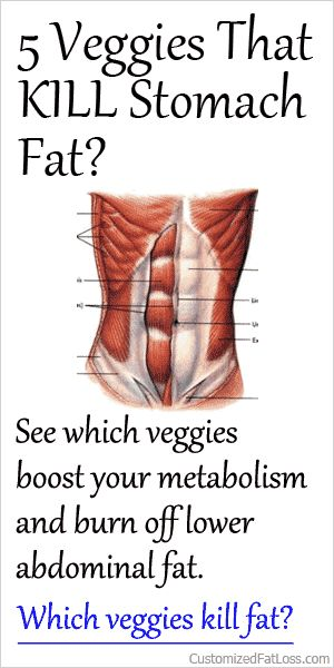 #Weightloss resources  Are you tired of trying to get rid of your belly fat? There's nothing that seems to work isn't it. Well, belly fat is the most dangerous type of fat and its common aftereffects are aesthetics and large waist line.  http://tinyurl.com/pesjbkt