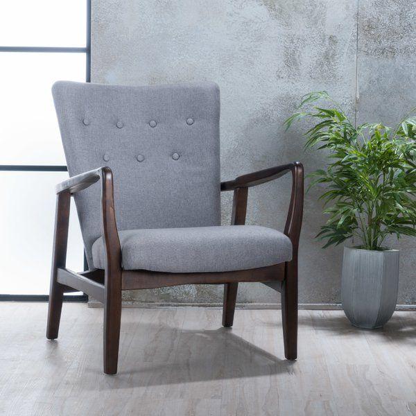 Sardinia 21 Armchair Fabric Armchairs Cool Chairs Chair