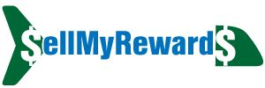 Sell airline miles to Sell My Rewards for highly competitive prices and it is one of the most secured mileage brokers in the business. Sell My Rewards provides same day instant payments.