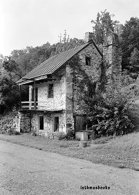 Hoopes-Currying-Shop-U-S-Route-322-Downingtown-PA-photo