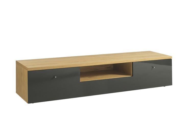 now! by hülsta TV-Lowboard hülsta now! time Jetzt bestellen unter: https://moebel.ladendirekt.de/wohnzimmer/tv-hifi-moebel/tv-lowboards/?uid=a4ff5c72-60e3-5eb3-adc8-29ee589d6988&utm_source=pinterest&utm_medium=pin&utm_campaign=boards #tvlowboards #wohnzimmer #tvhifimoebel
