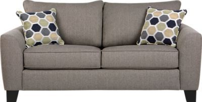 We love this love seat, and need it!!! $380