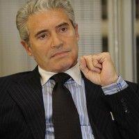 Michael Nouri- actor film director producer  Iraqi decent