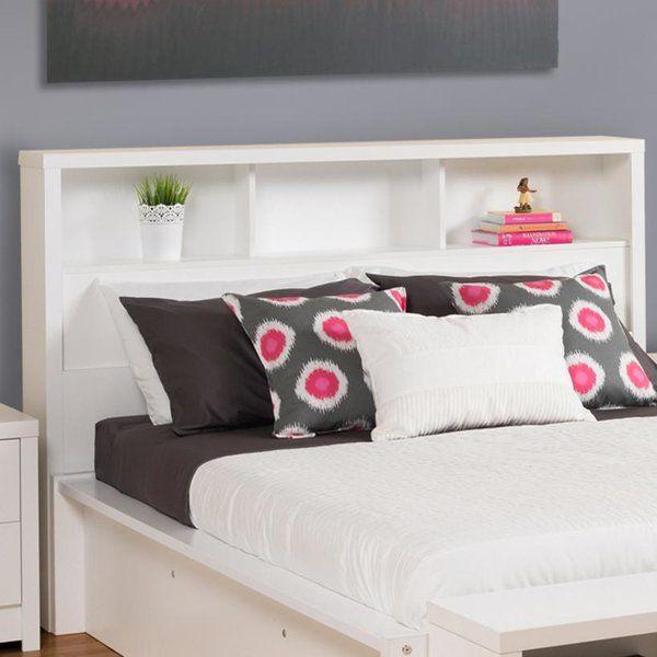 79 Best Bedroom Furniture Images On Pinterest Bookcase