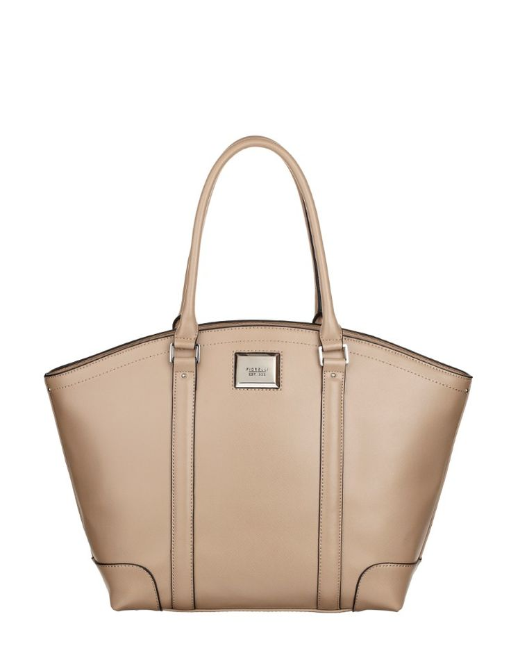 17 best images about Jasper Conran Handbags on Pinterest ...