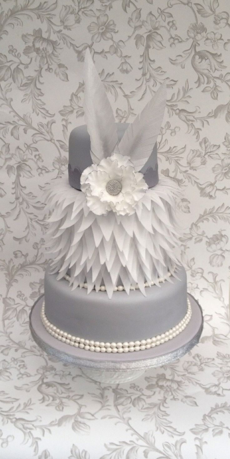 chic and unique wedding cakes 190 best vintage cakes wedding cakes images on 12654